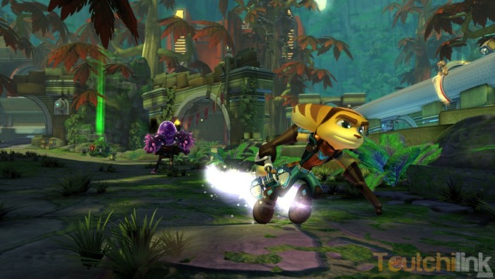 ratchet-clank-qforce-playstation-3-ps3-1342639559-002