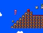 197254-sapo-xule-vs-os-invasores-do-brejo-sega-master-system-screenshot