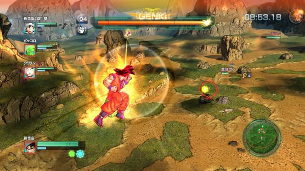 dragon-ball-z-battle-of-z-playstation-3-ps3-1374485099-039