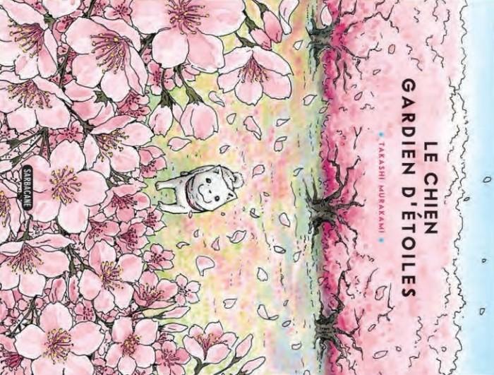 le-chien-gardien-d-etoiles-manga-volume-2-simple-75684
