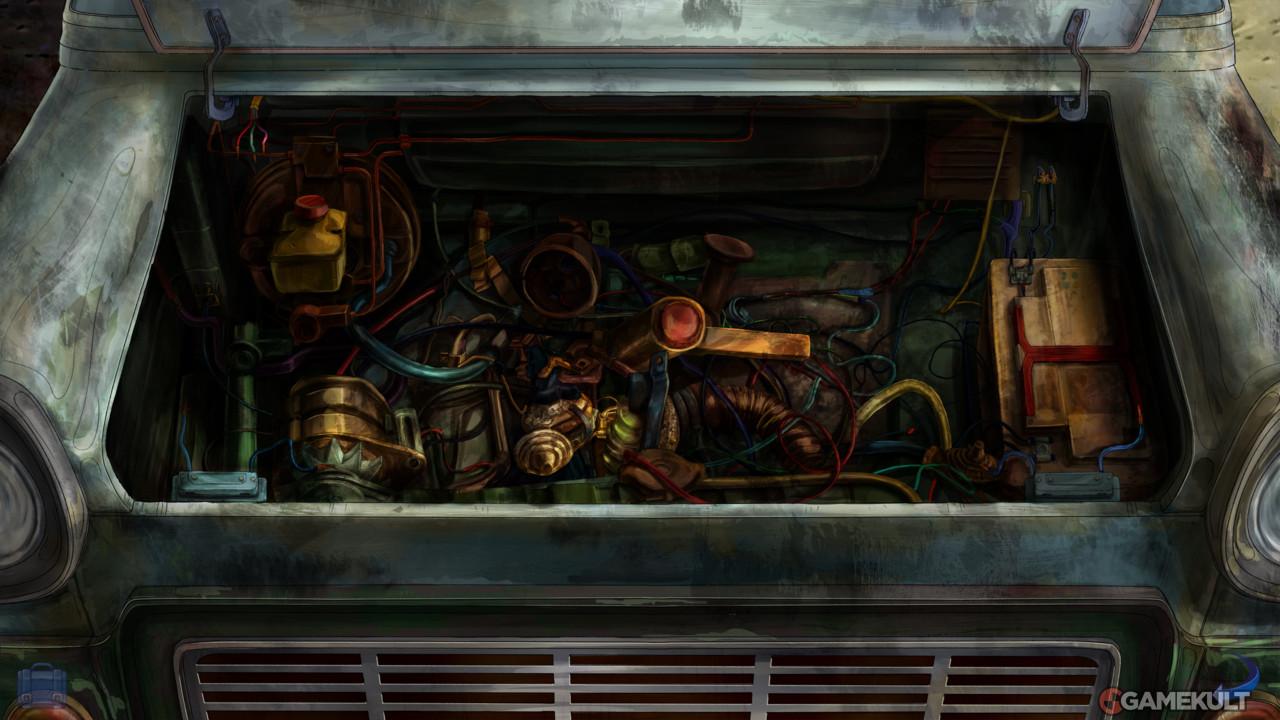 les-chevaliers-de-baphomet-la-malediction-du-serpent-episode-1-screenshot-ME3050206987_2