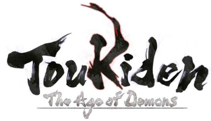 Toukiden1