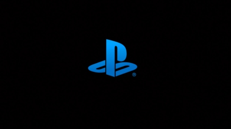 PS4-1