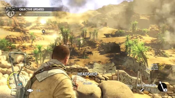 Sniper-Elite-3-PS4