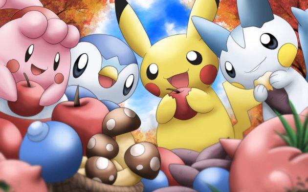 1073524__cute-pokemon_p