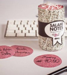 bloc-notes-salami-1000-feuilles