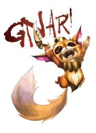 gnar_by_kidbrainer-d7szqc1