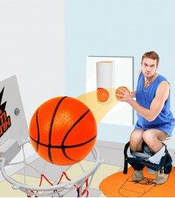 jeu-de-basket-toilette-thumbsup