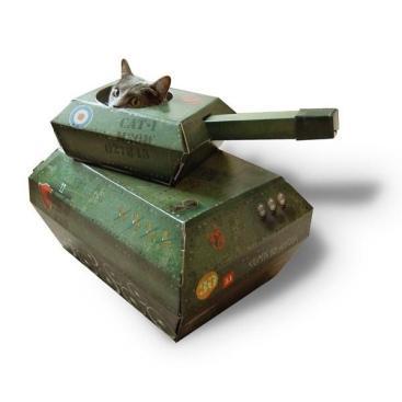 maison-pour-chat-tank