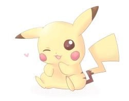 pikachu-pikachu-34502291-1200-950