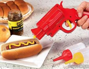 pistolet-a-ketchup-mayonaise-et-moutarde