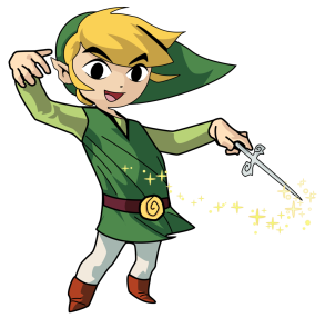 the_legend_of_zelda___the_wind_waker___link_by_firedragonmatty-d5p67wp