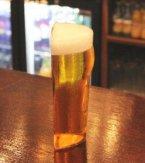 verre-a-biere-demi-pinte