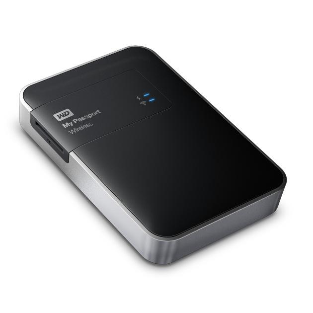 wdfMP_Wireless (4)