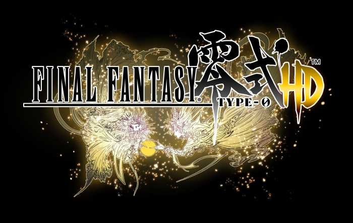 1402757664-final-fantasy-type-0-hd-logo