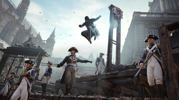 assassin-s-creed-unity