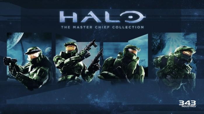 Halo 1