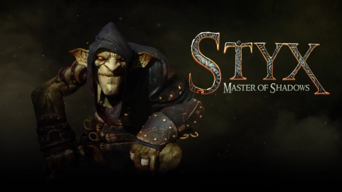 styx-master-of-shadows-featured-image