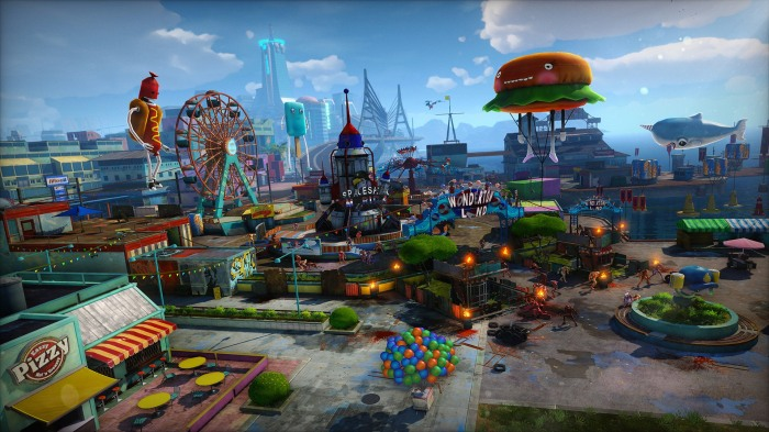 sunset-overdrive-wondertown-environment-jpgjpg-b6854e