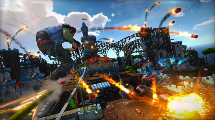 Sunset-Overdrive-Xbox-One-2