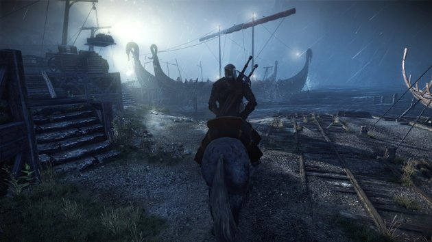 the-witcher-3-wild-hunt-screenshot_979.0_cinema_1920.0