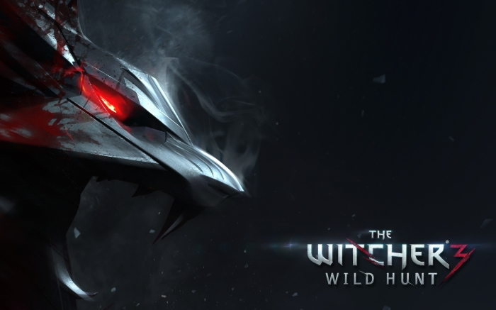 the_witcher_3_wild_hunt_2-wide