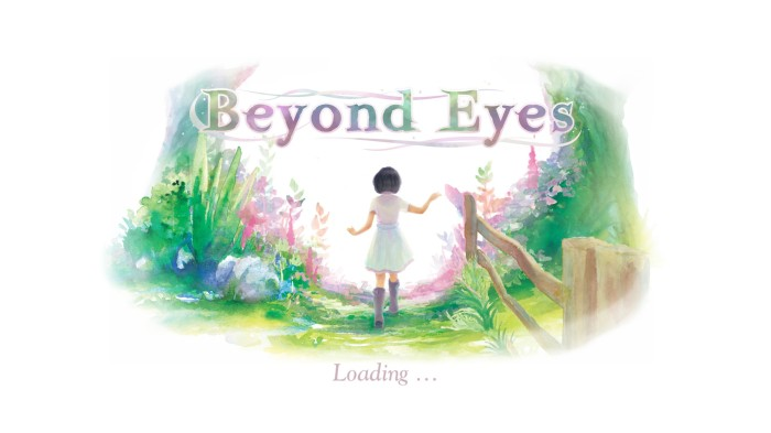 Beyond-Eyes-Review-Screenshot-Wallpaper-Title-Screen