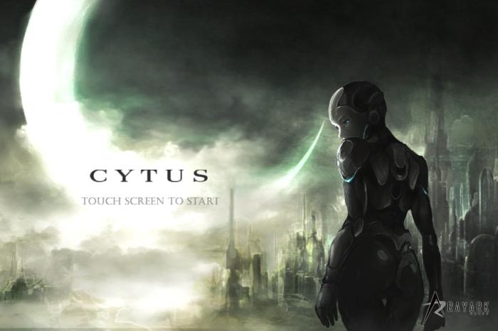 Cytus2.0_title