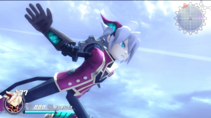rodea-the-sky-soldier-02