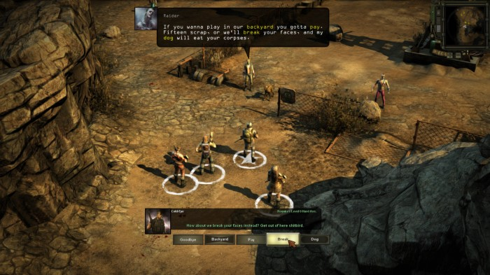 jeux-videos-wasteland-2