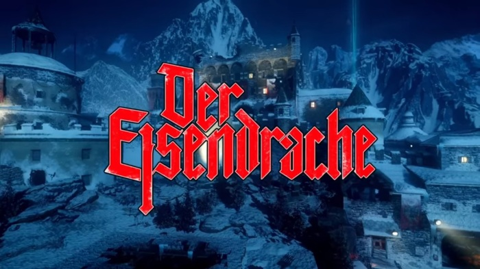 eisendrache-call-of-duty