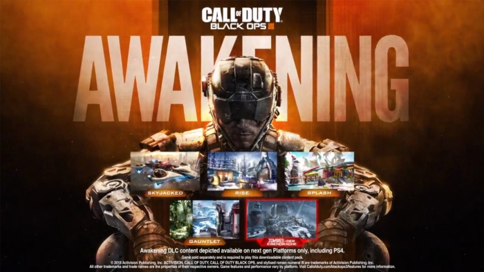 Call-of-Duty-Black-Ops-3-Awakening