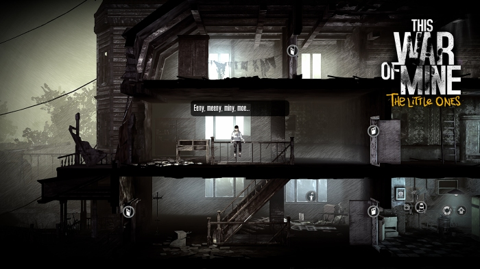 this-war-of-mine-the-little-ones-ps4