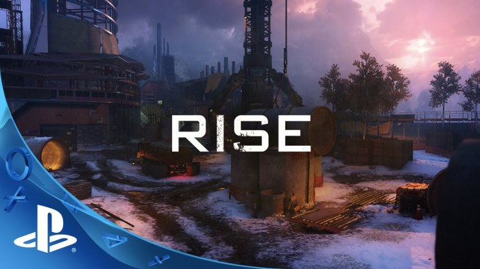 rise-call-of-duty