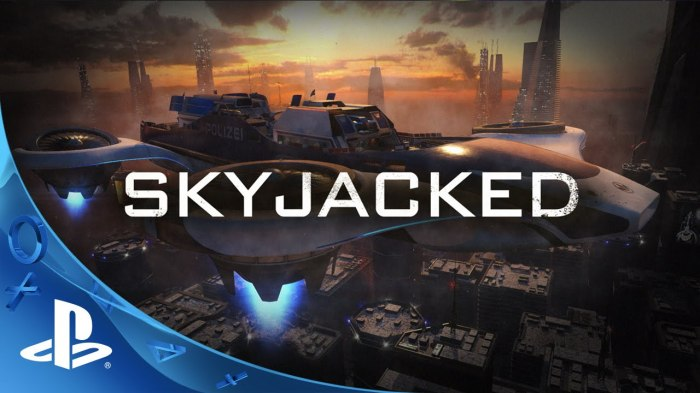 Skyjacked-call-of-duty