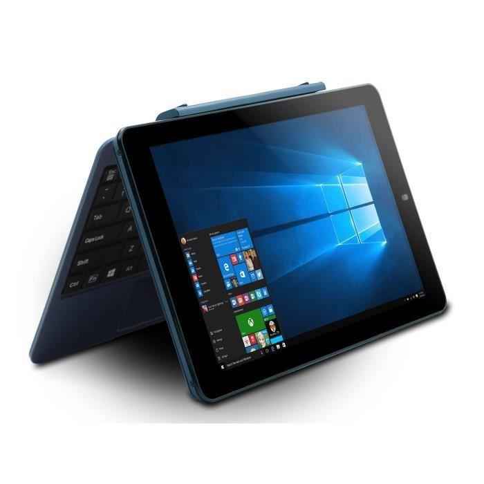 pc-portable-2-en-1-venturer-bravowin-s-10kr