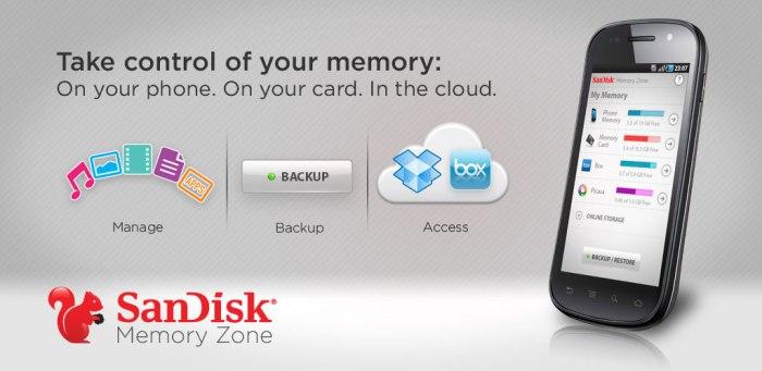 android-sandisk-memory-zone.jpg