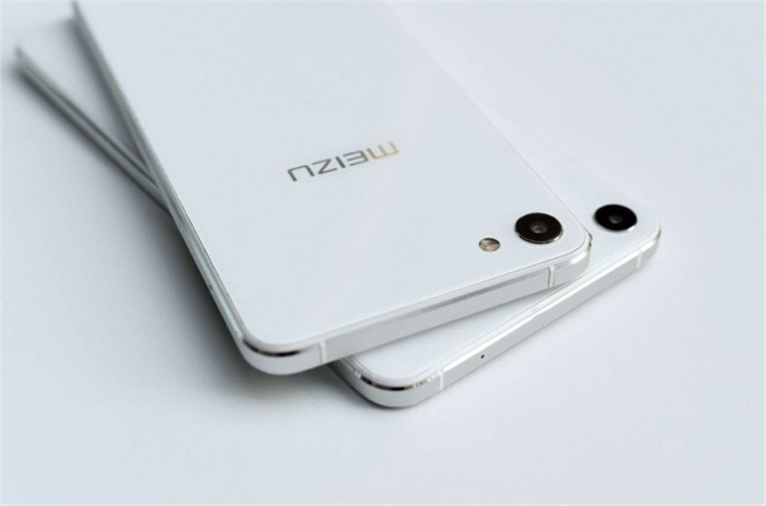 Meizu-M-U20-Review-4