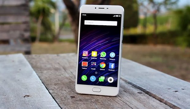 meizu-u20-review-budget-smartphone-hw4all.com-00-620x358