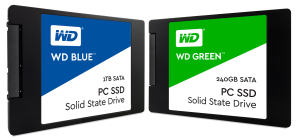 WD Blue WD Green SATA 1.png