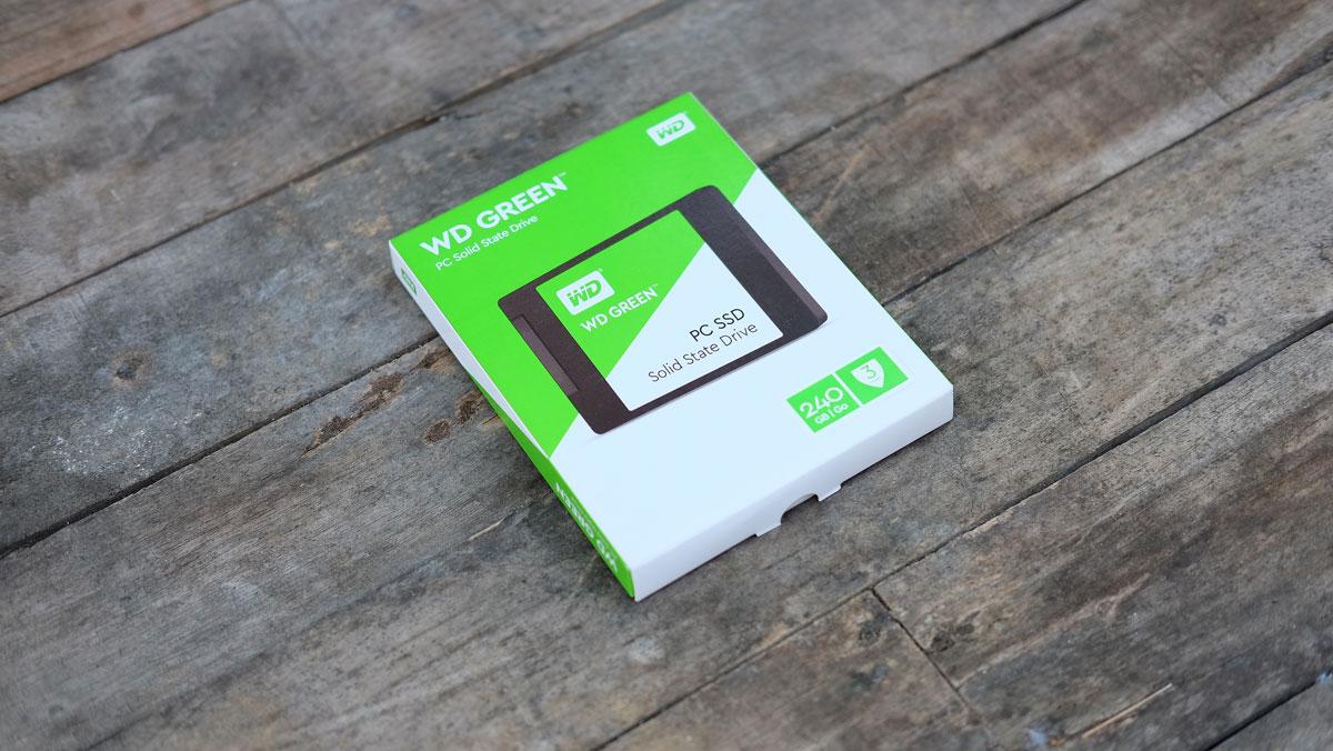 WD-Green-SSD-1.jpg