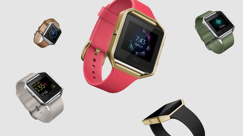 Best-Fitbit-Blaze-Bands-and-Accessories.jpg