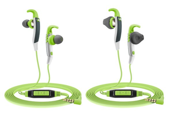 Sennheiser-Sports-Headphones.jpg