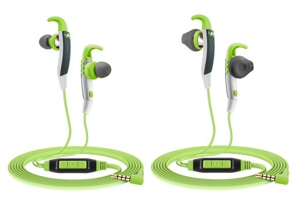 Sennheiser-Sports-Headphones.jpg