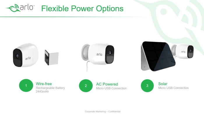 08571460-photo-netgear-arlo-pro-power.jpg