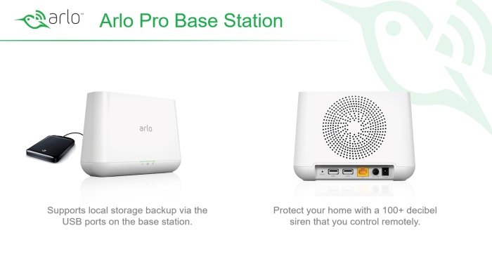 08571470-photo-netgear-arlo-pro-base-station.jpg
