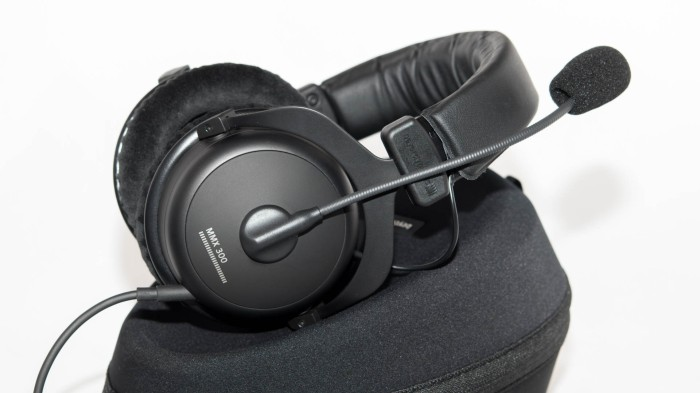Beyerdynamic-MMX-300-2nd-Generation-Test-Review-8