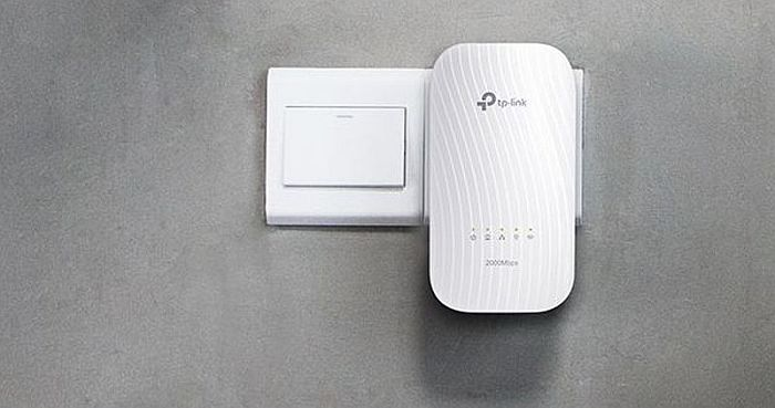 TP-Link-AV2000-TL-WPA9610KIT-3-