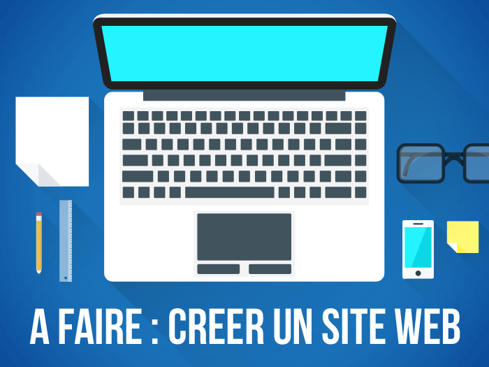 creer-son-site-internet