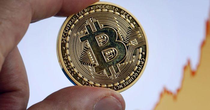 bitcoinpm.jpg